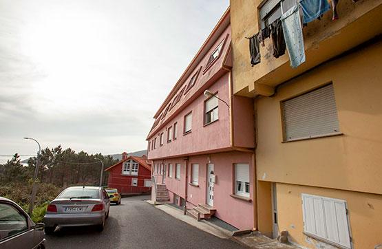 Calle PALOMAR 25 3 C, Fisterra, A Coruña