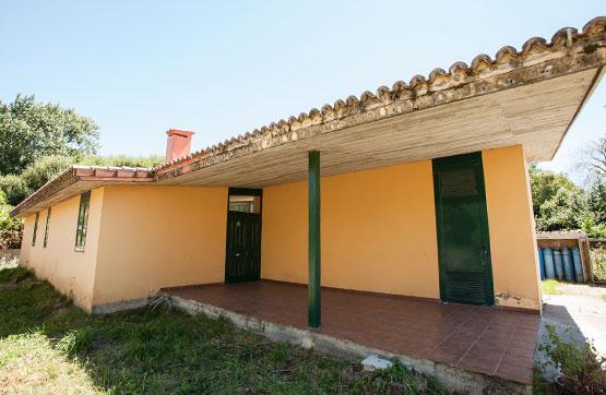 Villa en Ares