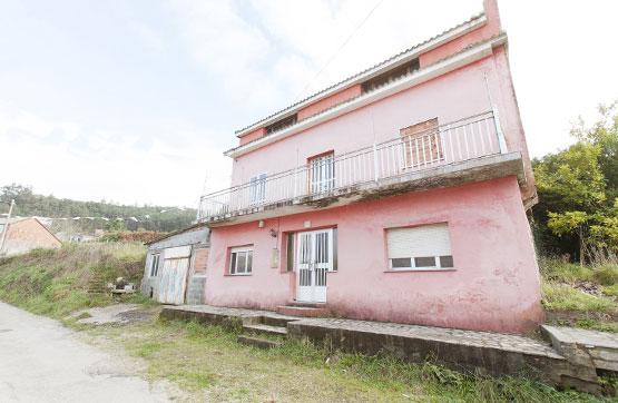Centro CUNS - SAN TIRSO DE CANDO, POLIG.506, PARC.1518 0 , Outes, A Coruña