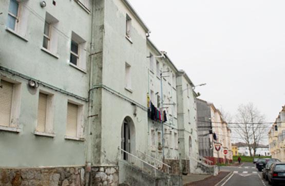 Calle CHOUPO 4 1 DCH, Ferrol, A Coruña