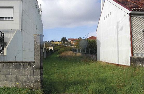 Centro MONDELO, S/N 0 000, PALMEIRA, A Coruña