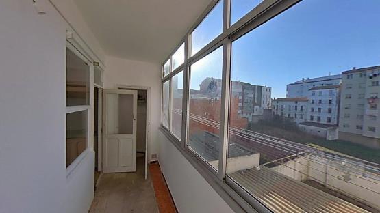 Avenida BAZAN 18 1 , Ferrol, A Coruña