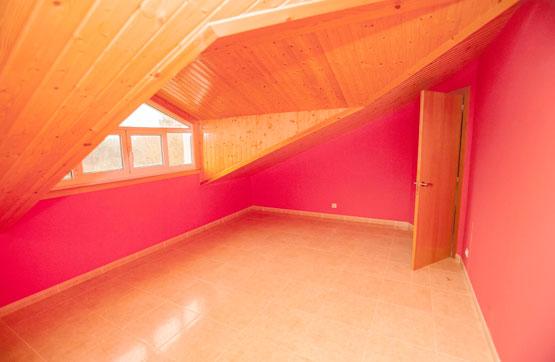 Centro LACERE - PARROQUIA DE SAN JULIÁN DE MONDEGO 21 , Sada, A Coruña