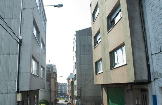 Calle DEVESOS, Arteixo
