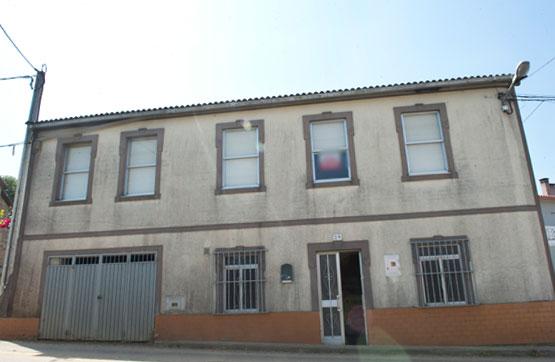 Casa en venta en Calle VEREDA 29 000, Ponteceso