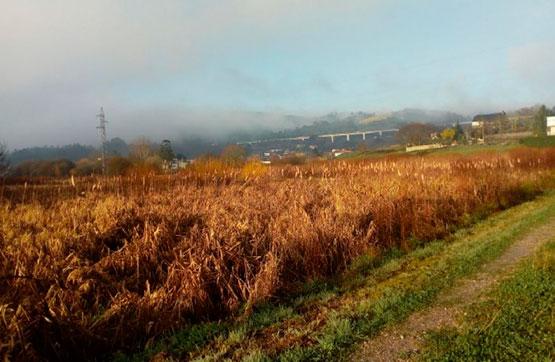 Fincas y solares en Dodro - Dodro - A Coruña. Referencia: 988208