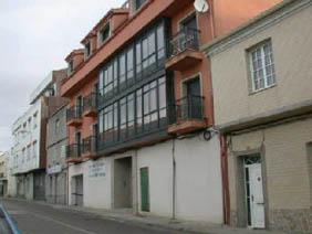 Avenida AC-7305, Carretera Ribeira a Aguiño- 0 BJ , RIBEIRA, A Coruña