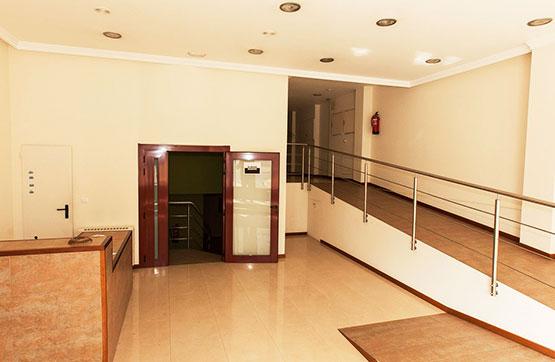 Apartamento turístico en venta en Avenida CONSTITUCIÓN, edf domo, Porto do Son