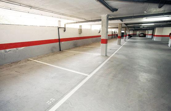 Avenida MUGARDOS 93 -2 50, Ares, A Coruña