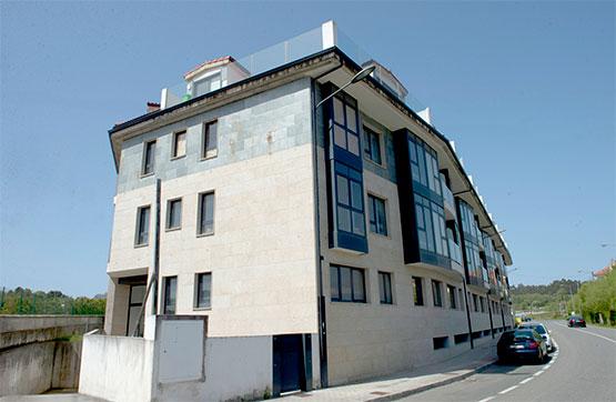 Avenida MUGARDOS 93 -2 46, Ares, A Coruña