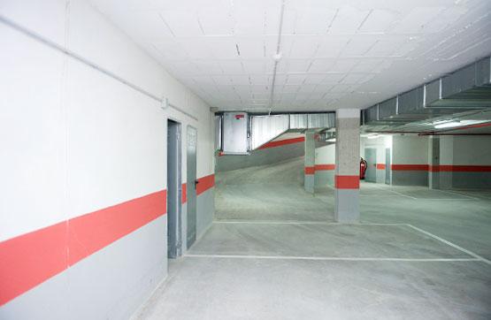 Avenida MUGARDOS 93 -2 64, Ares, A Coruña