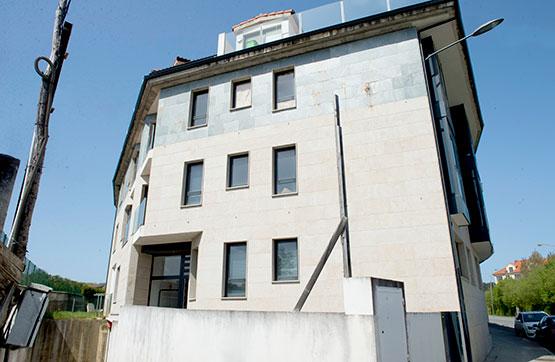 Avenida MUGARDOS 93 -1 19, Ares, A Coruña