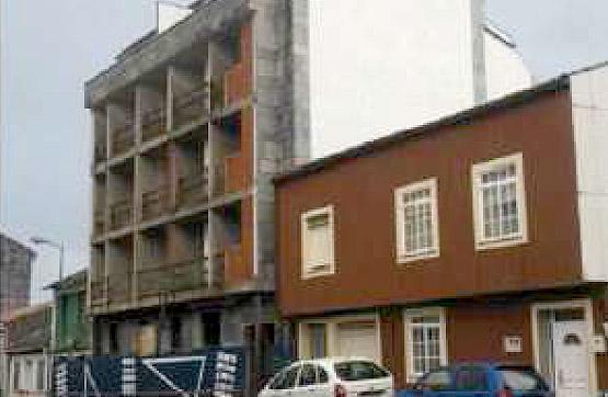 Centro ESCARABOTE, S/N, Boiro