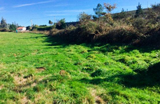 Polígono 504, PARC 262, PARAJE AGRO DA COSTA 0 , Lousame, A Coruña
