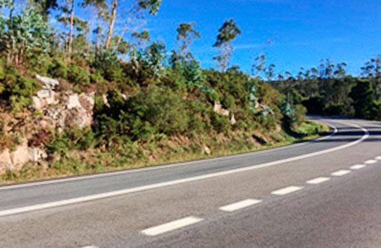 Polígono 504, PARC 5287, PARAJE REVOLTIÑA 0 , Lousame, A Coruña