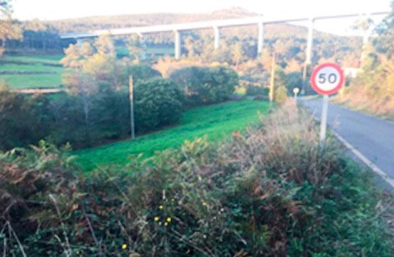 Polígono 504, PARC 5319, PARAJE AGRO DA COSTA 0 , Lousame, A Coruña
