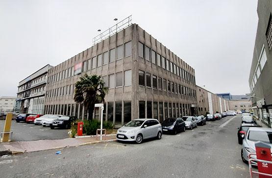 Calle GAMBRINUS, Coruña (A)