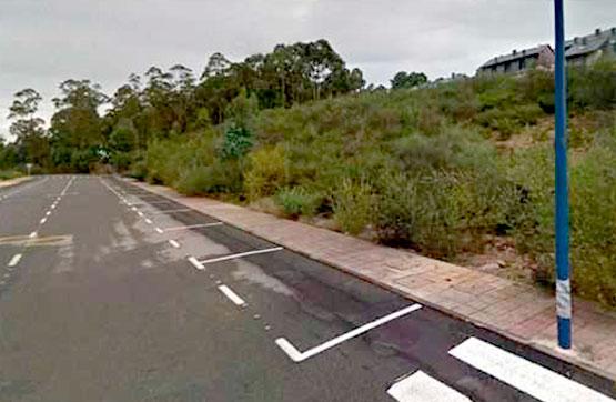 Urbanización PLAN PARCIAL ZAPATEIRA-2 S/N MANZ.4 PARC. Z2-124 0 , Culleredo, A Coruña