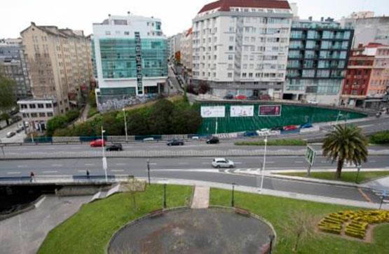 Pisos en A Coruña