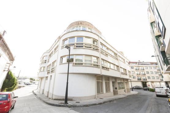 Calle SANCHA RODRIGUEZ 2 -1 1, Betanzos, A Coruña