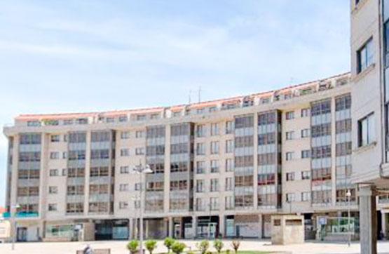 Plaza DE ESPAÑA 1 1 A, RIBEIRA, A Coruña