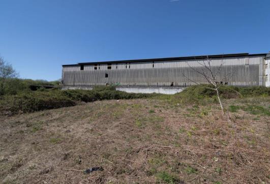Lugar Beleicón S/N , Ferrol, A Coruña