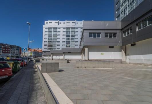 Calle Garda 2 , Narón, A Coruña