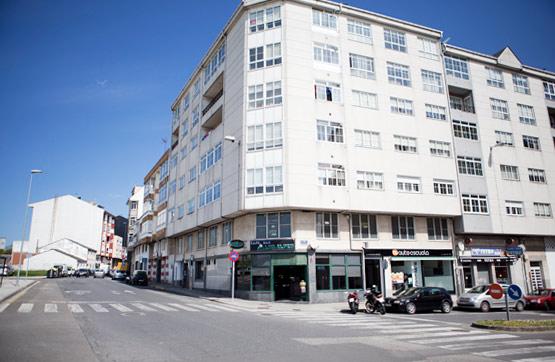 Calle SANTO GRIAL 58 ENT , Lugo, Lugo