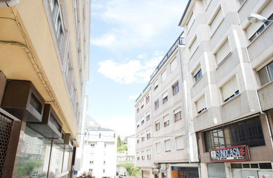 Calle NICOLAS CORA MONTENEGRO 76 AT G, Viveiro, Lugo