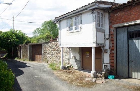 Casa en venta en Centro Veiga - Ribasaltas- 13, Monforte de Lemos