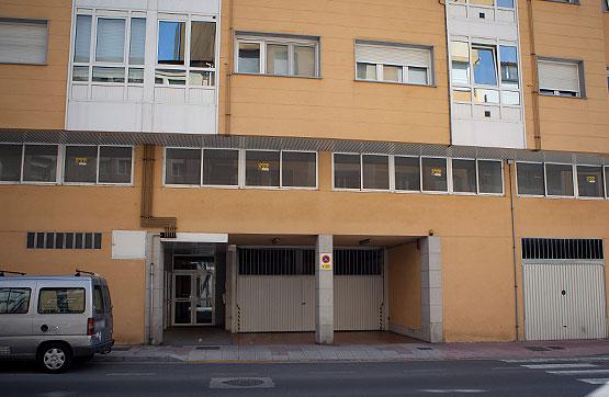 Avenida Carlos Azcárraga -82-88- 0 Ent , Lugo, Lugo