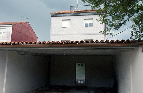Avenida LUGO S/N, Monterroso