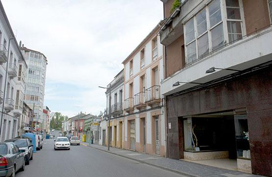 Piso en venta en Calle ENRIC VALOR 12, BJ A, Sarria