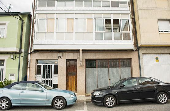 LIBERDADE 5 -1 A, RIBAS DE SIL (RESTO PARROQUIA), Lugo