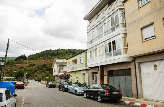 LIBERDADE 5 -1 A, Ribas de Sil, Lugo