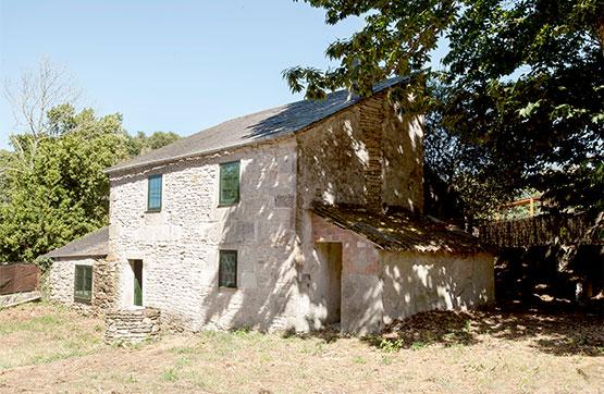 Casa en venta en Centro DONAS 4, Friol