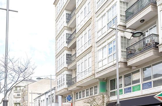 Piso en venta en Calle CALVO SOTELO, Sarria