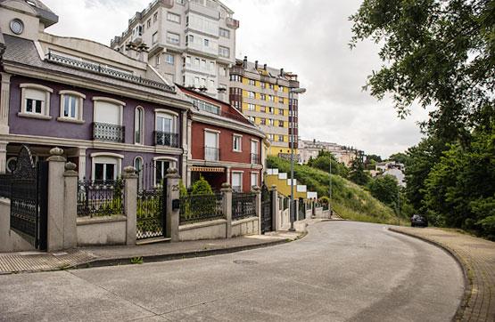 Chalet en venta en Calle ACEA DE OLGA 27, Lugo