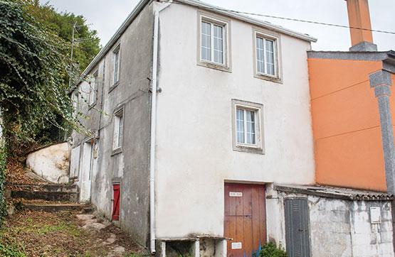 Casa en venta en Barrio PONTE, Foz