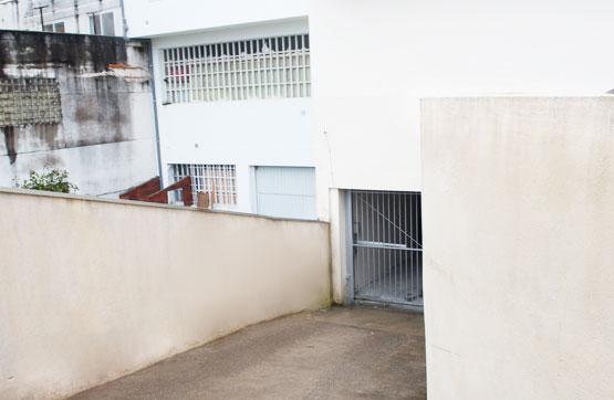 Calle PLACIDO PEÑA, Vilalba