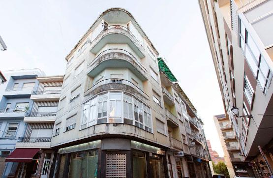 Piso en venta en Calle DOUTOR TEIJEIRO, Monforte de Lemos
