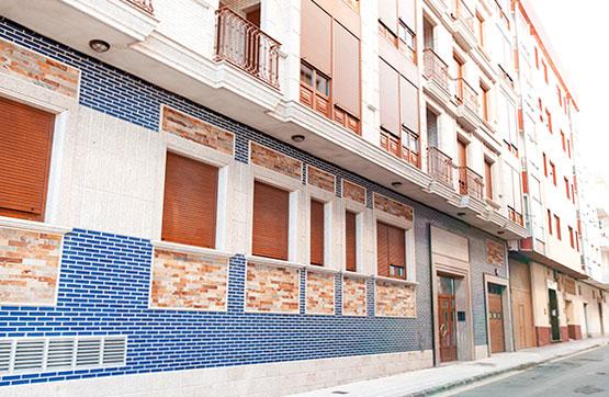 Piso en venta en Promoción EDIFICIO CALLE XUNCO Y DA CRUZ en Cervo