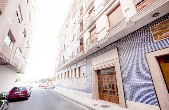 Calle RUA DO XUNCO 1 BJ 3, Cervo, Lugo