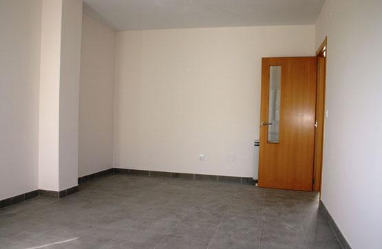 Centro FINCA PALMEIRO, MANZ. D, Xove