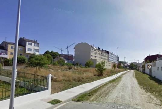 Calle REVISTA RONSEL S/N PARCELA II FINCA CASTIÑEIRO 0 , Lugo, Lugo