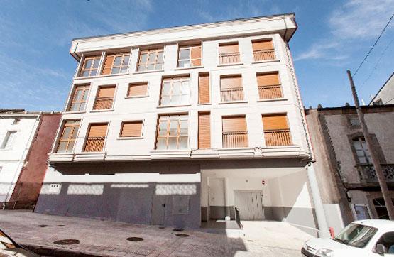 Piso en venta en Promoción CALLE PASCUAL VEIGA en Burela