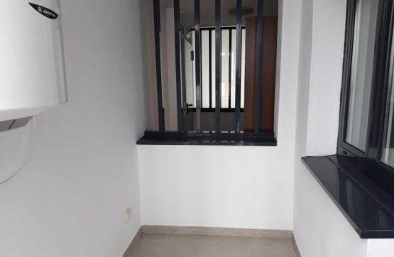 Calle URBANIZACION EL PALMEIRO, Nº 48-50, Xove