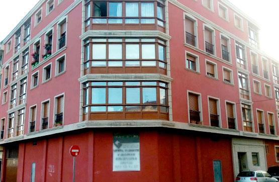 Calle UXIO NOVONEYRA 5 4 B, Foz, Lugo