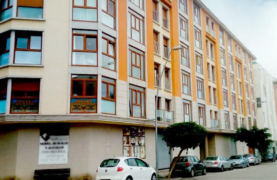 Avenida RAFAEL FERNANDEZ CARDOSO 8 3 I, Ribadeo, Lugo