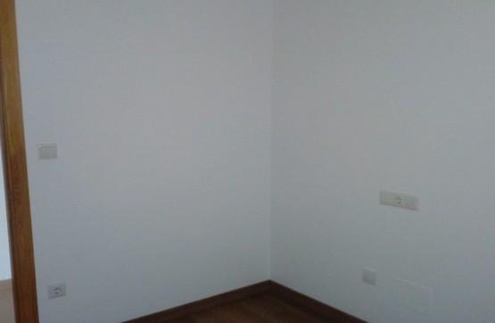 Avenida RAFAEL FERNANDEZ CARDOSO 8 2 A, Ribadeo, Lugo